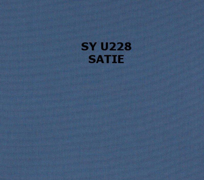 SY-U228