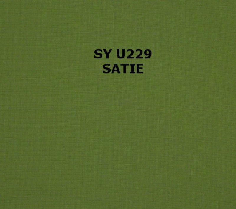 SY-U229