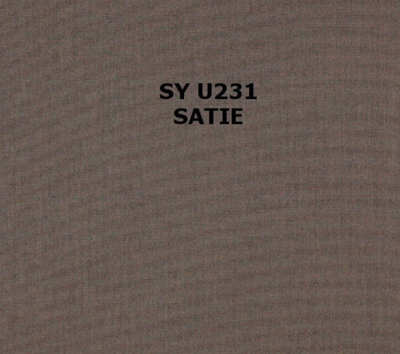 SY-U231