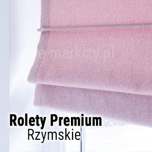 Rolety rzymskie wycena, roleta rzymska na wymiar wycena, roleta rzymska premium, rolety rzymskie premium