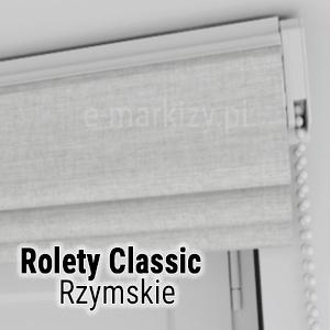 Rolety rzymskie wycena, roleta rzymska na Rolety rzymskie wycena, roleta rzymska na wymiar wycena, roleta rzymska classic, rolety rzymskie classicwymiar wycena, roleta rzymska clasic, rolety rzymskie clasic