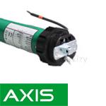 AXIS Standard (bez centralki) brak na magazynie do odwołania