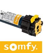 SOMFY LT50 (bez centralki)