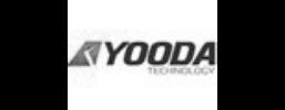 logo yooda automatyka