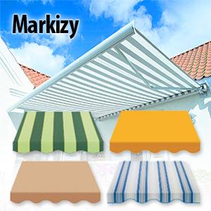 markizy tarasowe wzornik tkanin