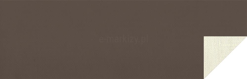 szarobrązowy kremowy tkaniny driplux, veranda tkanina wodoodporna