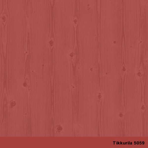 Wzornik lakierobejca valtti complete, malowanie pergoli lakierobejcą