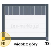 N1 (1-modul)