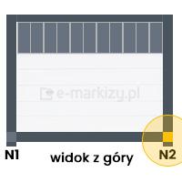 N2 (1-modul)
