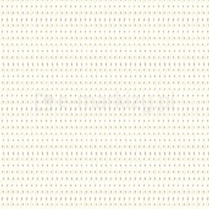 DK-9010 kremowo-biały